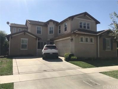 2378 Gabriel Drive, Merced, CA 95340 - MLS#: MC18242141