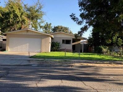185 Cedar Avenue, Atwater, CA 95301 - MLS#: MC18243329