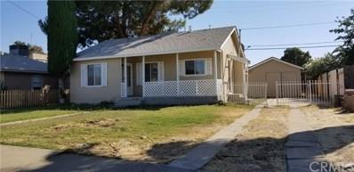 1680 Cypress Way, Merced, CA 95341 - MLS#: MC18243396