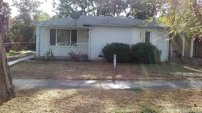 713 Monterey Avenue, Chowchilla, CA 93610 - MLS#: MC18243434