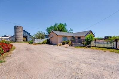 7301 Paradise Road, Modesto, CA 95358 - MLS#: MC18244732