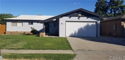 6478 N Spalding Avenue, Fresno, CA 93710 - MLS#: MC18246063