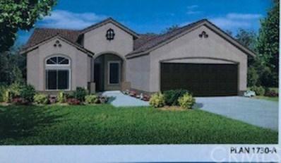 410 Hart Drive, Merced, CA 95348 - MLS#: MC18249947