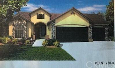 488 Hart Drive, Merced, CA 95348 - MLS#: MC18249979