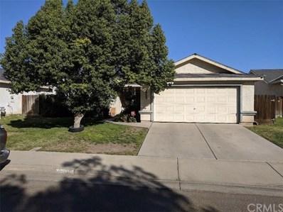 2908 Capitola Avenue, Atwater, CA 95301 - MLS#: MC18250812