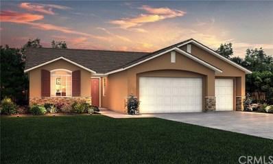 721 Grove Court, Los Banos, CA 93635 - MLS#: MC18251365