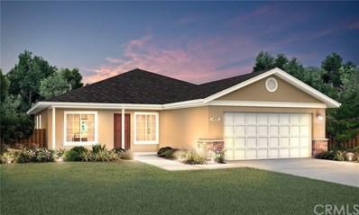 661 Lim Street, Merced, CA 95341 - MLS#: MC18251724