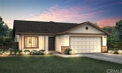 643 Lim Street, Merced, CA 95341 - MLS#: MC18251868