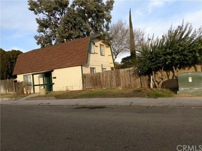 1580 Ronnie Court, Merced, CA 95341 - MLS#: MC18255637
