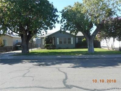 1751 Almond Avenue, Merced, CA 95341 - MLS#: MC18256112
