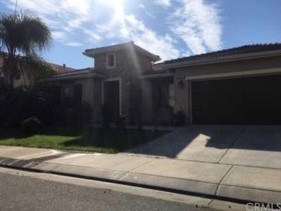 2016 Sola Court, Atwater, CA 95301 - MLS#: MC18257019