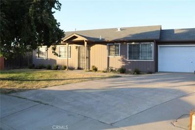 2045 Pajaro Court, Livingston, CA 95334 - MLS#: MC18257203