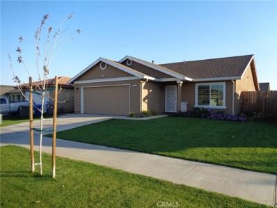 416 Rhianon Drive, Merced, CA 95341 - MLS#: MC18257315