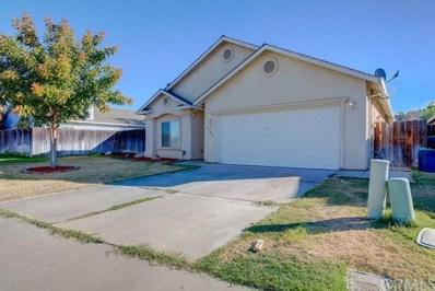 2500 Springwood Drive, Atwater, CA 95301 - MLS#: MC18261127