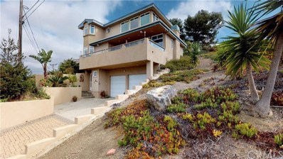370 Kentucky Avenue, Cayucos, CA 93405 - #: MC18261236