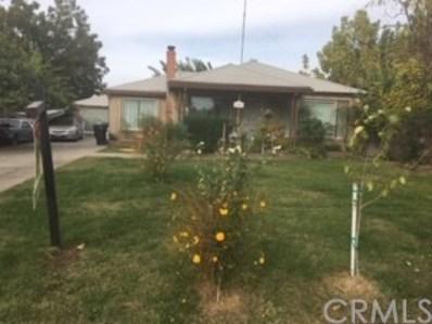 1991 3rd Street, Atwater, CA 95301 - MLS#: MC18261281