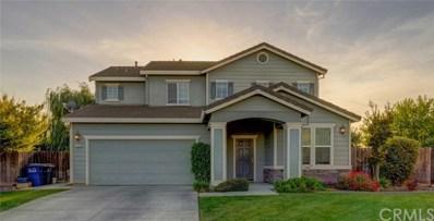 1396 Riverside Court, Merced, CA 95348 - MLS#: MC18263458