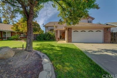 500 Independence Court, Atwater, CA 95301 - MLS#: MC18263870