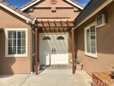 1418 Nottingham Circle, Los Banos, CA 93635 - MLS#: MC18267331