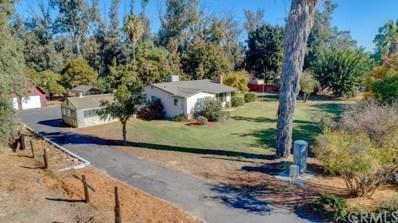 10110 Longview Road, Atwater, CA 95301 - MLS#: MC18268004