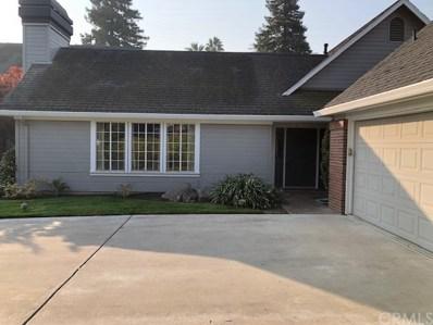 533 St Kevin Court, Merced, CA 95348 - MLS#: MC18270448