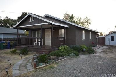 2465 Mckee Road, Merced, CA 95340 - MLS#: MC18270905