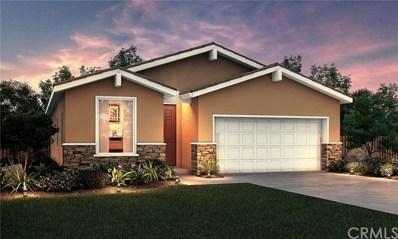 1456 La Sierra Street, Merced, CA 95348 - MLS#: MC18272569