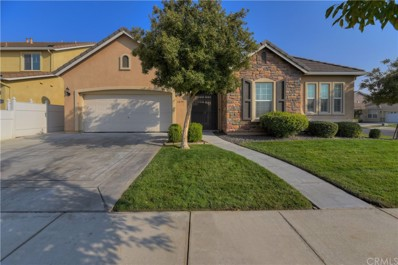 4450 Mullin Court, Merced, CA 95348 - MLS#: MC18273246