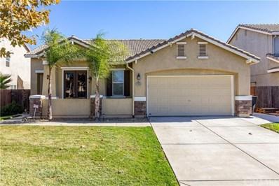 1466 Pinecrest Drive, Livingston, CA 95334 - MLS#: MC18273338