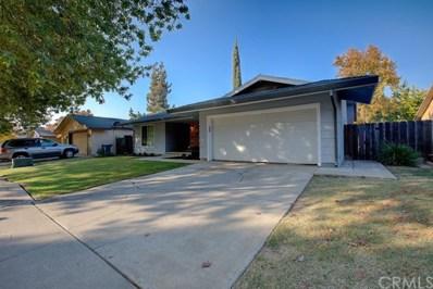3367 Cordova Avenue, Merced, CA 95340 - MLS#: MC18273810