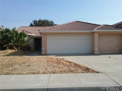 13596 Vallarta Avenue, Gustine, CA 95322 - MLS#: MC18274123