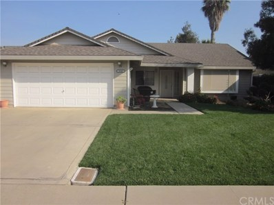 3142 Beech Drive, Atwater, CA 95301 - MLS#: MC18274687