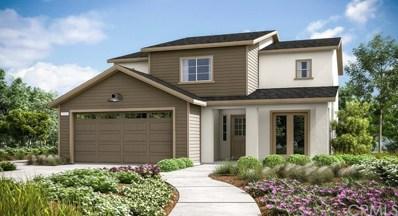 3740 Jardin Way UNIT 141, Merced, CA 95348 - MLS#: MC18276901
