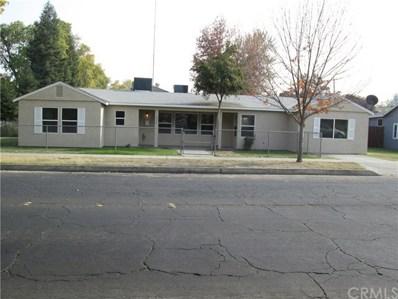 1946 V Street, Merced, CA 95340 - MLS#: MC18278356