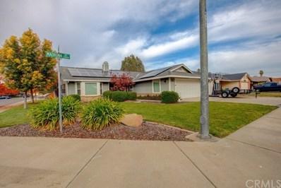 197 Madrona Drive, Atwater, CA 95301 - MLS#: MC18279849