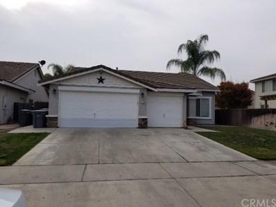 3529 San Moritz Avenue, Merced, CA 95348 - MLS#: MC18279961