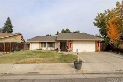 869 Groveland Court, Merced, CA 95340 - MLS#: MC18280830