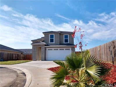 4045 Boulder Creek Court, Merced, CA 95348 - MLS#: MC18282248