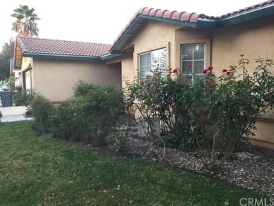 345 Ian Court, Merced, CA 95341 - MLS#: MC18282366