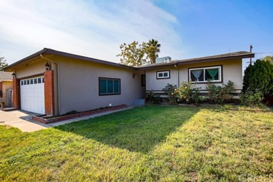 2317 High, Atwater, CA 95301 - MLS#: MC18283571