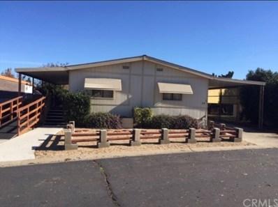 76 Rancho Grande Circle, Atwater, CA 95354 - MLS#: MC18283906
