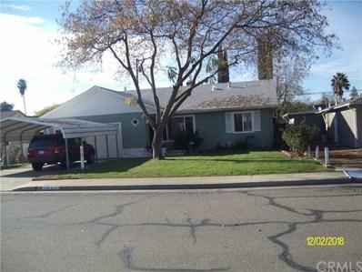 1705 Almond Avenue, Merced, CA 95341 - MLS#: MC18284324