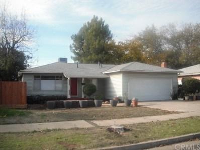 2473 N Parsons Avenue, Merced, CA 95340 - MLS#: MC18286379