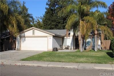 1012 Fairway Drive, Atwater, CA 95301 - MLS#: MC18287962