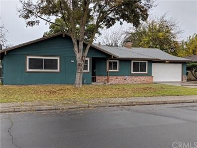 1914 Rancho Del Rey Drive, Atwater, CA 95301 - MLS#: MC18287988