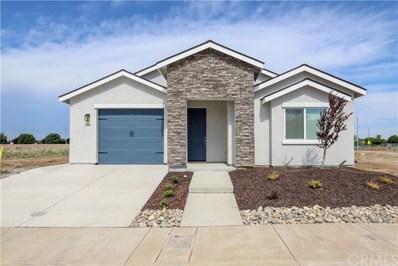 546 Granada, Merced, CA 95340 - MLS#: MC18292947