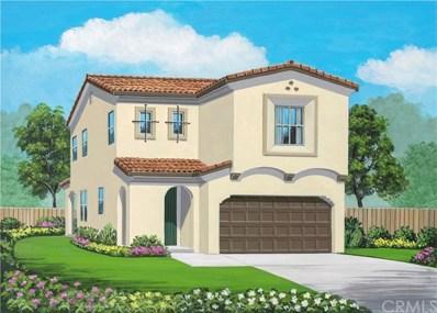 189 Barker Lane, Merced, CA 95348 - MLS#: MC19007707