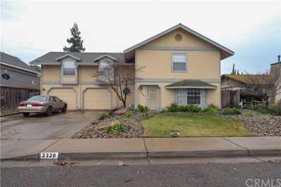 2328 Suncrest Street, Atwater, CA 95301 - MLS#: MC19013027