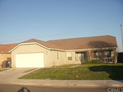 2658 N Drake Avenue, Merced, CA 95348 - MLS#: MC19020154