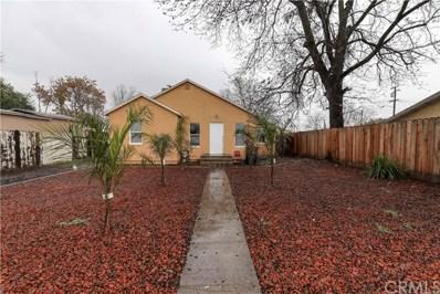 324 Thrasher Avenue, Modesto, CA 95354 - MLS#: MC19034615